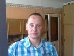 Csgábor76 - 43 éves társkereső fotója