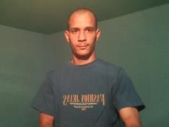 erno25 - 30 éves társkereső fotója