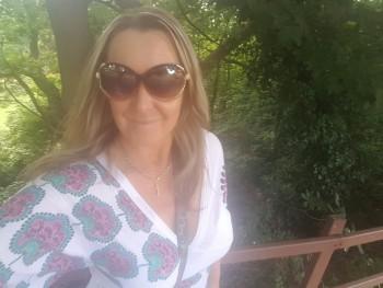 desiresweet 49 éves társkereső profilképe