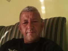 Bobcates - 49 éves társkereső fotója