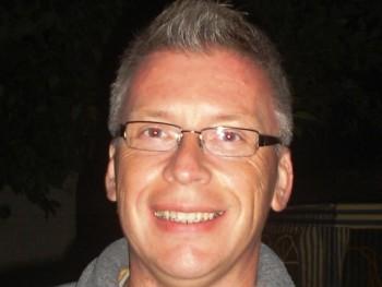 Gida71 49 éves társkereső profilképe