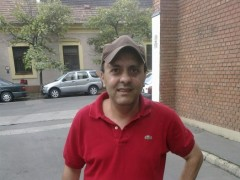 charlie70 - 49 éves társkereső fotója