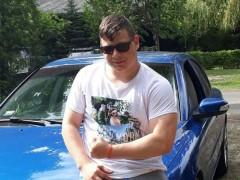 István 98 - 21 éves társkereső fotója