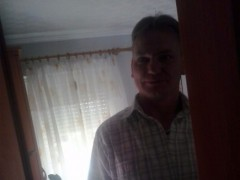 1gyula - 48 éves társkereső fotója