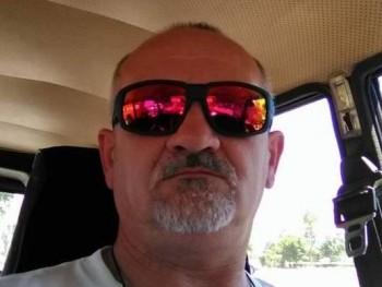 Tibor911 53 éves társkereső profilképe