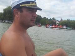 Csabak - 36 éves társkereső fotója
