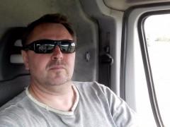 keresgélö - 46 éves társkereső fotója