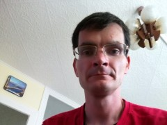 szatti - 41 éves társkereső fotója