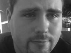 Tamás1985 - 34 éves társkereső fotója