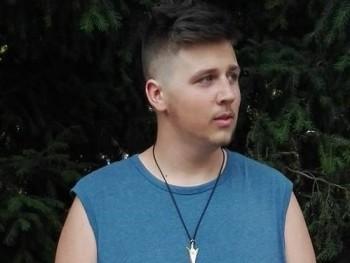 jzalan17 20 éves társkereső profilképe