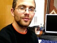 Roland91 - 28 éves társkereső fotója