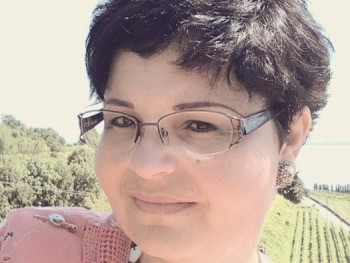 Gica72 49 éves társkereső profilképe