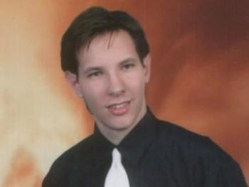Neblow 29 éves társkereső profilképe