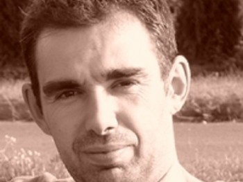 gorgocska 45 éves társkereső profilképe