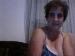mezei andrea - 44 éves társkereső fotója