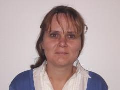 kriszti9 - 41 éves társkereső fotója