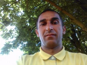 lalleriofagg 38 éves társkereső profilképe