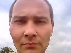 Feri 32 - 36 éves társkereső fotója