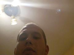 garee21 - 25 éves társkereső fotója