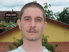 Laci35 - 39 éves társkereső fotója