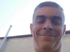 Argus6 - 42 éves társkereső fotója