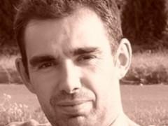 gorgocska - 46 éves társkereső fotója