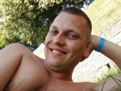 Szkoklik85 - 35 éves társkereső fotója