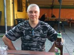 pestipisti - 51 éves társkereső fotója