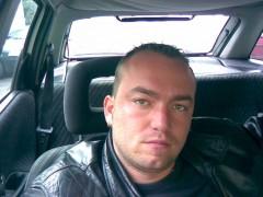 Rolcsi2101 - 41 éves társkereső fotója