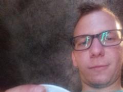 Dzsozi27 - 30 éves társkereső fotója