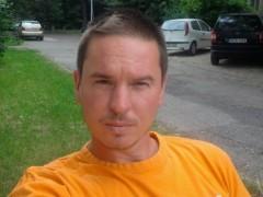 takigabó - 33 éves társkereső fotója