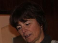 Éva4321 - 61 éves társkereső fotója