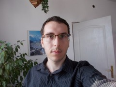 Nandi25 - 28 éves társkereső fotója