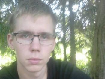 pam0730 21 éves társkereső profilképe