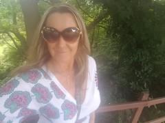 desiresweet - 48 éves társkereső fotója