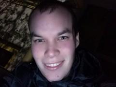 kisfec - 25 éves társkereső fotója