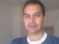 kafu01 - 51 éves társkereső fotója