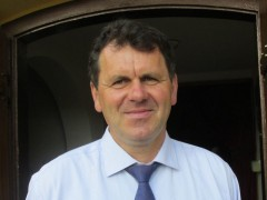 TUTTIFRUTTI - 51 éves társkereső fotója