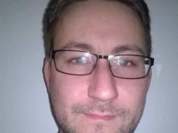 Hasi86 34 éves társkereső profilképe