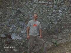 Pétre84 - 36 éves társkereső fotója