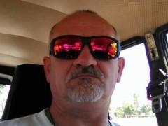 Tibor911 - 54 éves társkereső fotója
