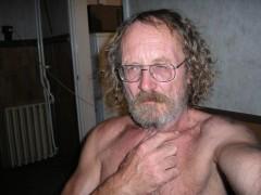 vajk61 - 89 éves társkereső fotója