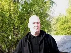 Gézengúz - 36 éves társkereső fotója