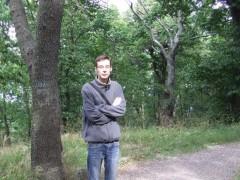 Kgergo23 - 26 éves társkereső fotója