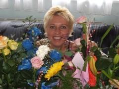 molma - 49 éves társkereső fotója