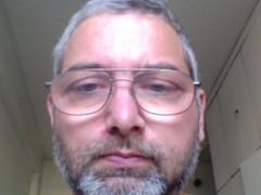 Mekkmester - 56 éves társkereső fotója