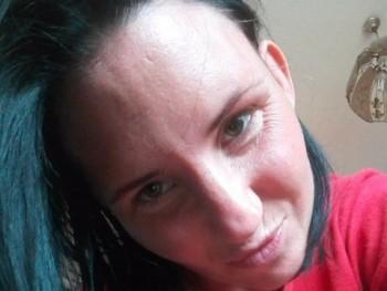 bobibaba 35 éves társkereső profilképe