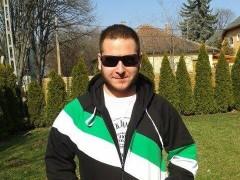 trbal07 - 27 éves társkereső fotója