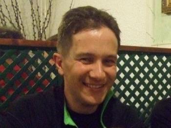 vgabor78 42 éves társkereső profilképe