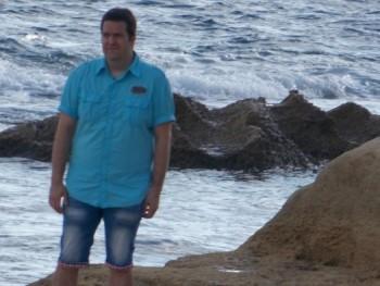 sznupika 43 éves társkereső profilképe